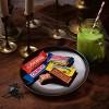 Ferrero Mainstream Chocolate Halloween Variety Pack - 32.1oz/80ct - image 2 of 4