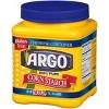 Argo 100% Pure Corn Starch - 16oz - image 4 of 4