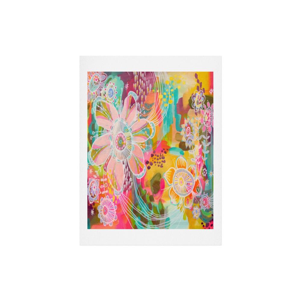 Stephanie Corfee Swoon Art Print 8