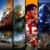 Xbox Game Pass Ultimate (Digital) - image 3 of 4