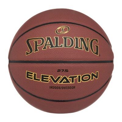 Spalding Elevation 27.5'' Basketball