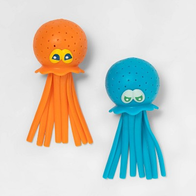 Water Wiggler Light-Up Divers - Sun Squad™