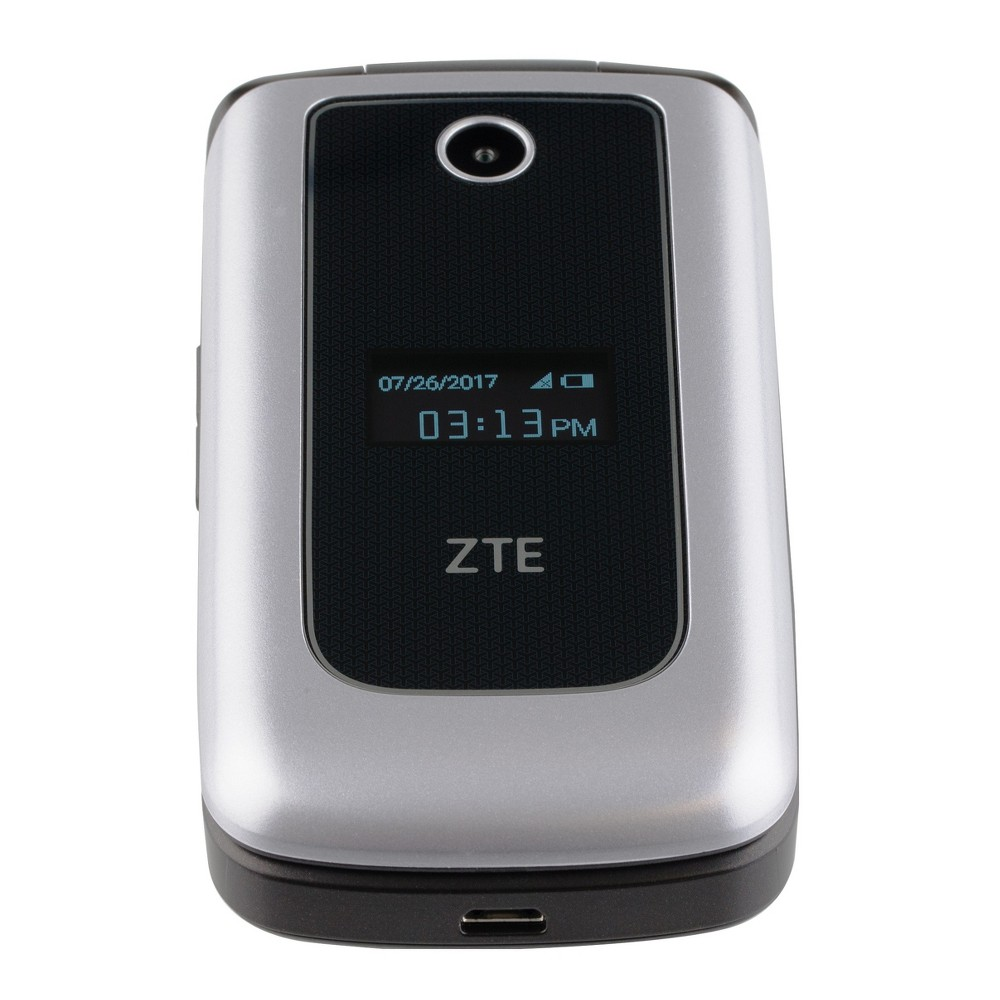 Amazing Deals on Zte Phone Cases