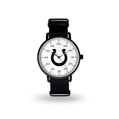 NFL Indianapolis Colts Watch