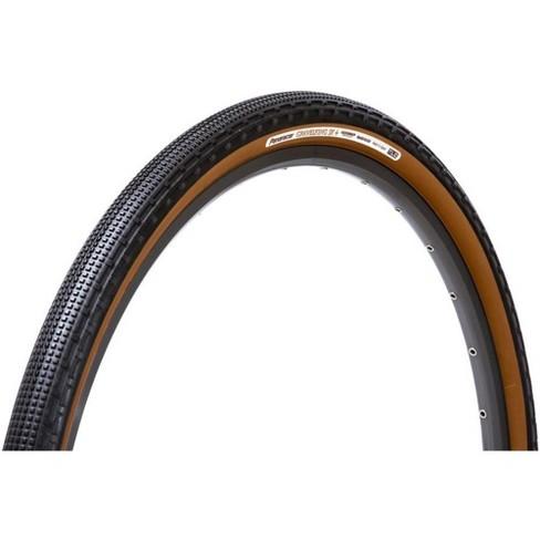 Panaracer GravelKing SK+ Tire - 700 x 28, Tubeless, Folding ProTite Protection - image 1 of 1
