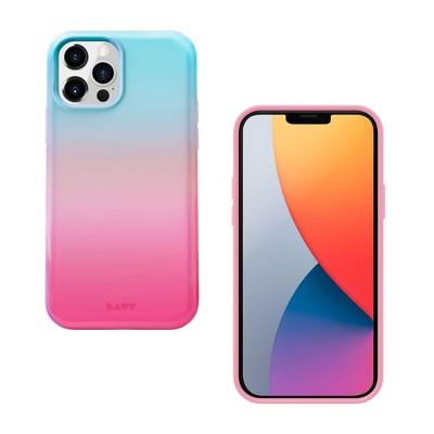 LAUT Apple iPhone Huex Fade - Summer