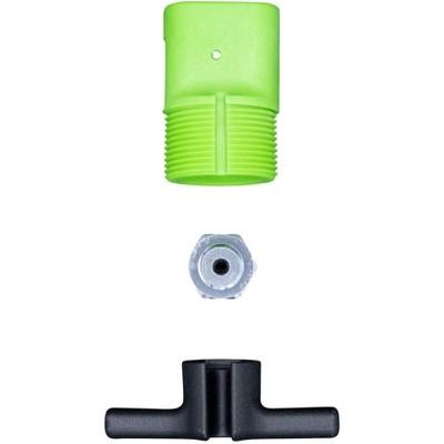 SDG Tellis Parts Dropper Seatpost Part