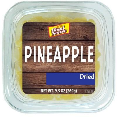 Good Sense Pineapple Chunks - 9.5oz