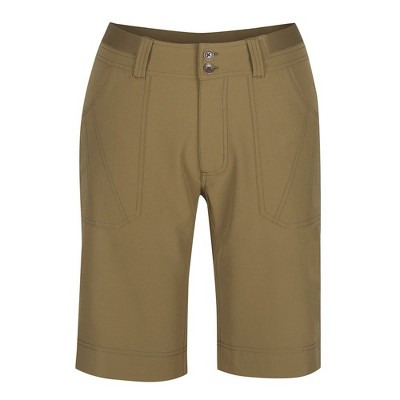 Aventura Clothing  Women's Shiloh Short