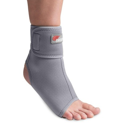 Core Products Swede-O Thermal Vent Ankle Wrap