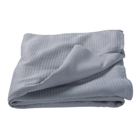 BeWell Packable Travel Blanket - image 1 of 4