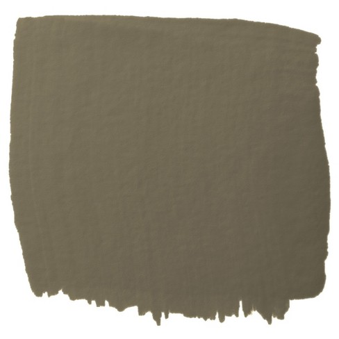Colorhouse Stone Quart Interior Chalkboard Paint .06 - Gray - image 1 of 3
