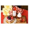 Stella Rosa Stella Berry Ros Wine - 750ml Bottle - image 2 of 4