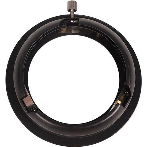 Came-TV Bowens Mount Ring Adapter, Large - image 1 of 1