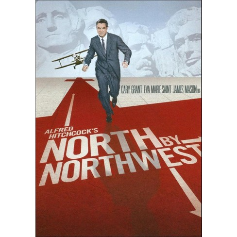 North by Northwest - image 1 of 1