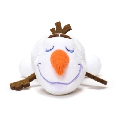 Frozen 2 Olaf Mini Cuddleez - Disney store
