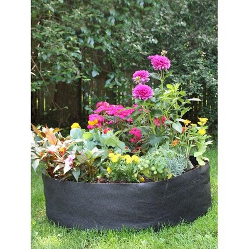 Big Bag Bed Junior - Gardener's Supply Company - image 1 of 4