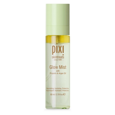Pixi by Petra Glow Mist - image 1 of 4