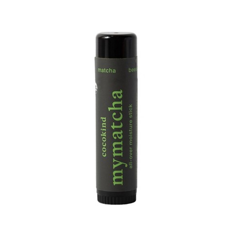 cocokind Mymatcha All Over Moisturizer Stick - .5oz - image 1 of 4