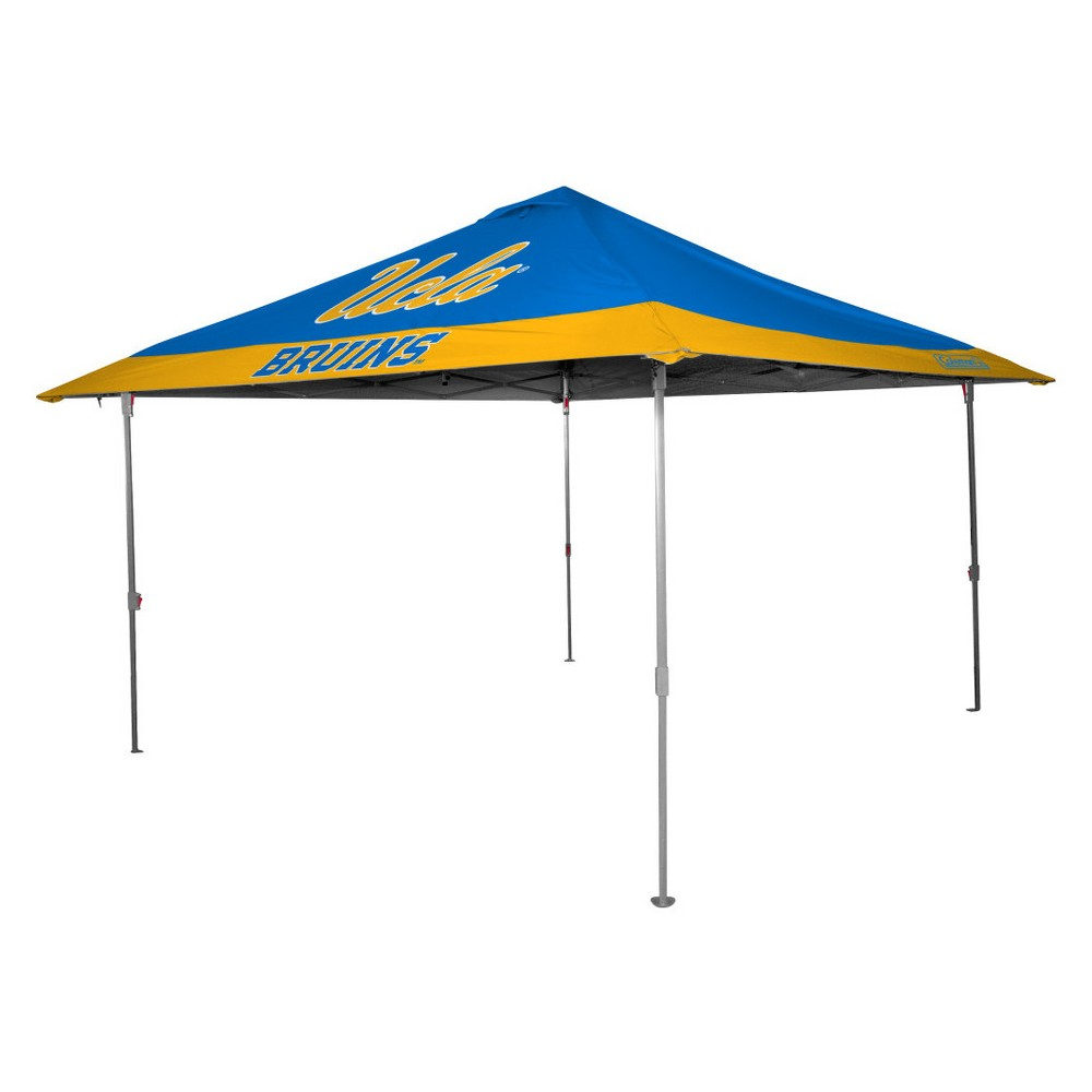 NCAA Ucla Bruins Shelter Tent