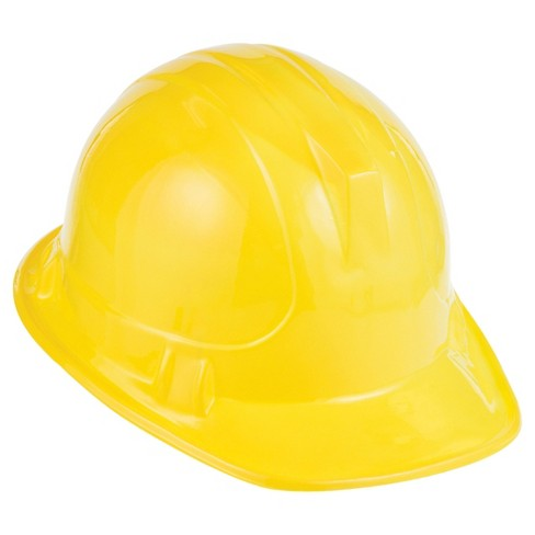 Construction Hat - image 1 of 2