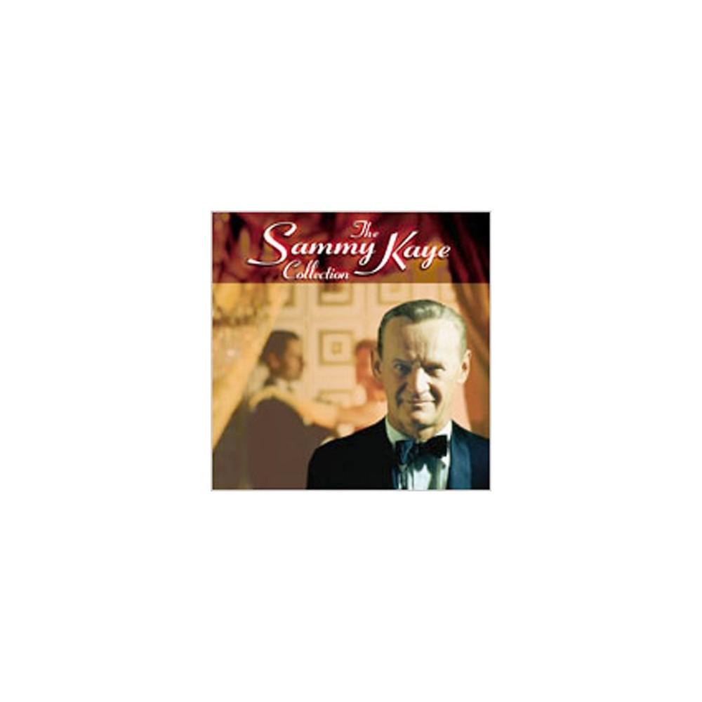Sammy Kaye - Sammy Kaye Collection (CD)