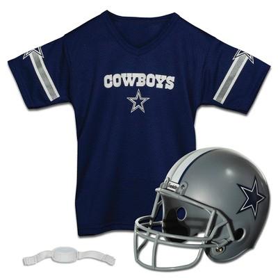Wholesale Minnesota Vikings Youth Uniform Jersey Set : Target  for sale