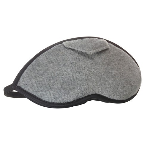 Travel Smart Comfy Eyemask