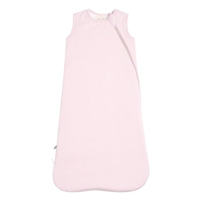 Kyte Baby Sleep Bag 1.0 Tog in Blush 6-18M
