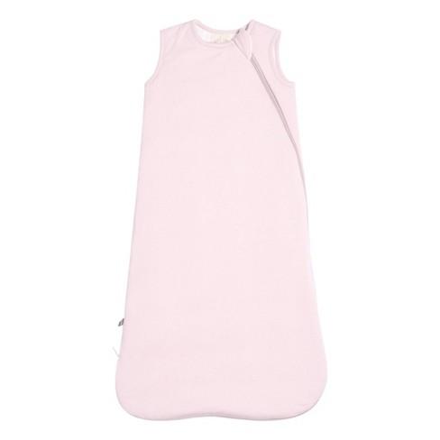 Kyte Baby Sleep Bag Wearable Blanket 1.0 Tog - image 1 of 4