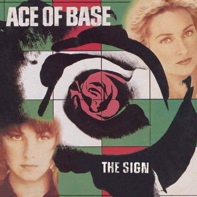 Ace Of Base - Sign (Vinyl)