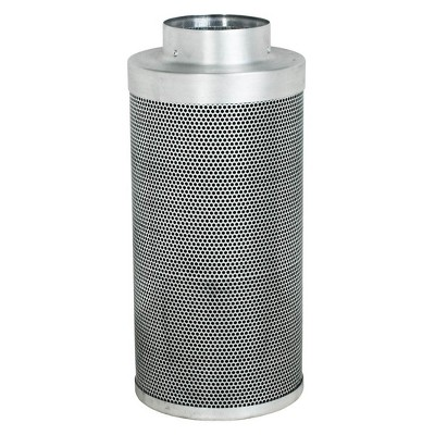 Phat Filter IGSPF246 500 CFM Greenhouse Professional Grade Air Purification