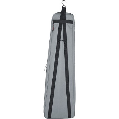 Gator GCB-BASS Closet Hanging Bass Guitar Bag
