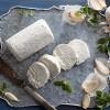 Montchevre Mediterranean Herbs & Garlic Goat Cheese - 4oz - image 4 of 4