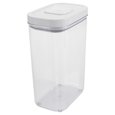 OXO POP 2.7qt Airtight Food Storage Container
