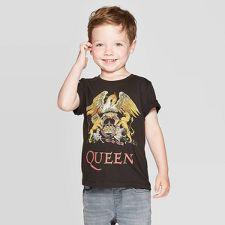 Grungy Maryland American Flag Heart Toddler Girls Short Sleeve Peplum Tee Tops