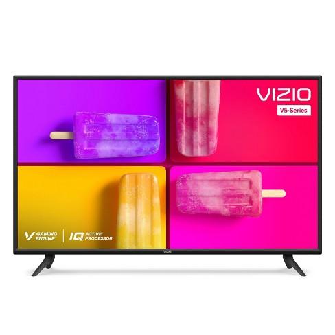 "VIZIO V-Series 43"" Class 4K HDR Smart TV - image 1 of 4"