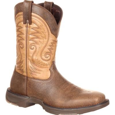 Men's Durango® Ultra-Lite™ Western Boot