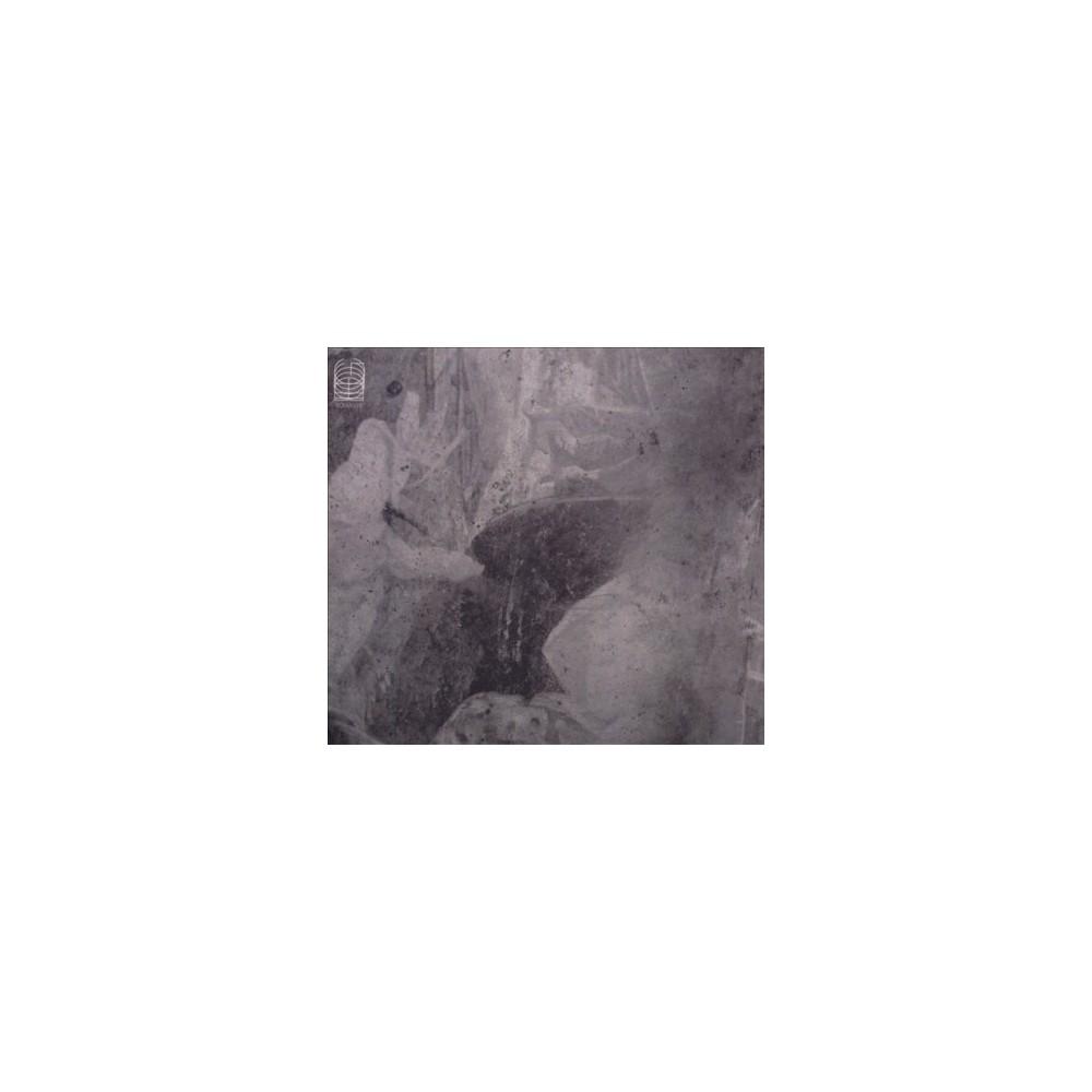 Elodie - Vieux Silence (Vinyl)