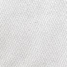 white-grey