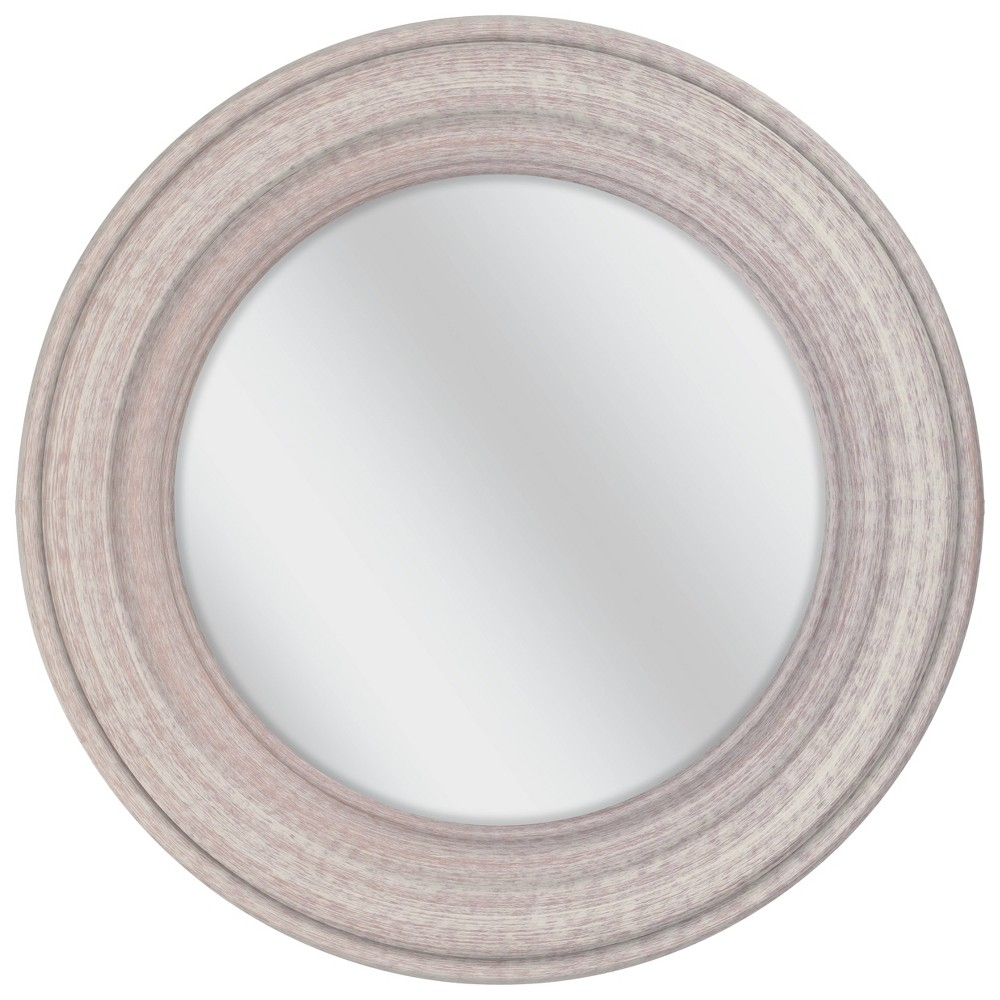 32 34 X 32 34 Atlas Decorative Wall Mirror Ptm Images
