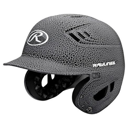 Rawlings R16 Series Baseball Helmet - image 1 of 2