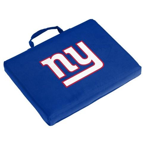 NFL New York Giants Bleacher Cushion - image 1 of 1