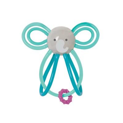 Manhattan Toy Animal Winkels Elephant