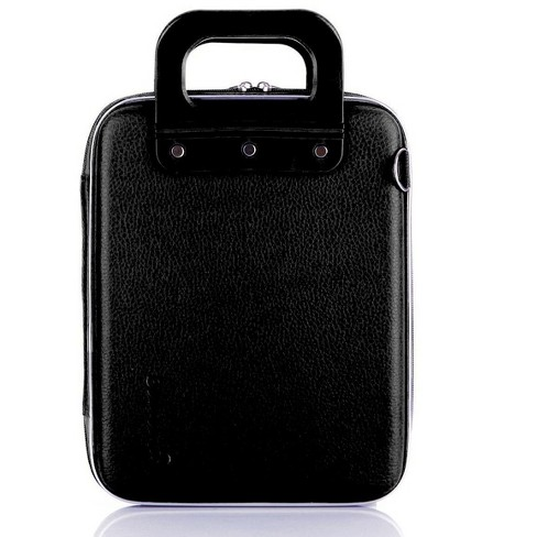 """Bombata Piccola 10"""" Tablet Case - image 1 of 1"""