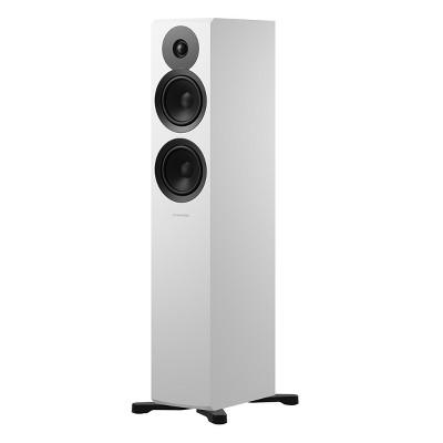 Dynaudio Emit 30 Floorstanding Loudspeaker - Each