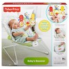 Fisher-Price Bouncer - Geometric Meadow - image 6 of 12
