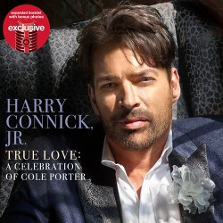 Harry Connick Jr. - True Love: A Celebration Of Cole Porter (Target Exclusive, CD)