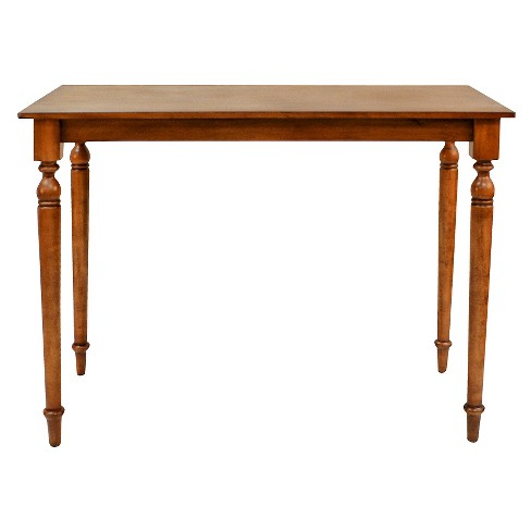 Newport Bar Table - image 1 of 2