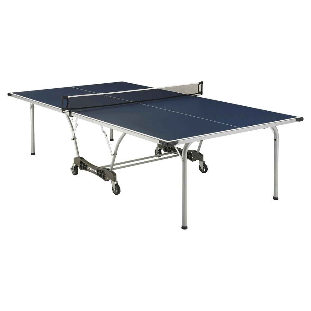 Stiga Coronado Table Tennis Outdoor Table